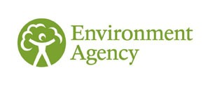 Environment Agency Berkeley House Clearance