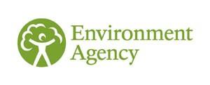 Environment Agency Berkeley House Clearance