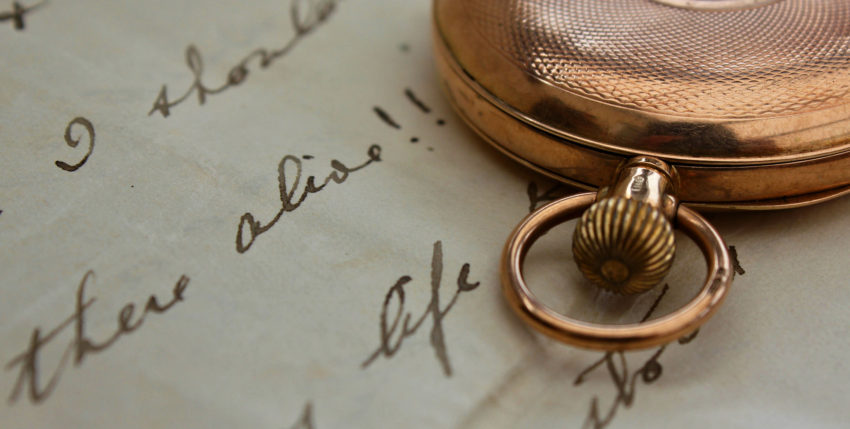 The Ultimate Guide to Handling Your Inheritance