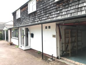 Mere Green House Clearance - Postcode: B75