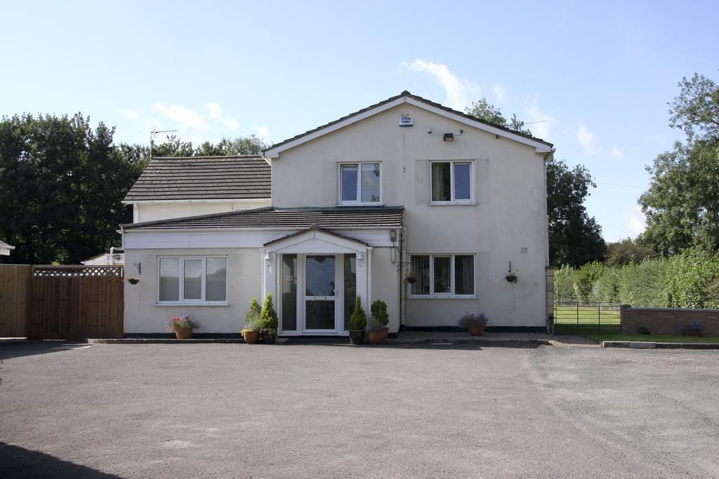 Meriden House Clearance Service, CV9, Coventry