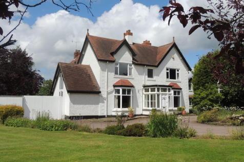 Hockley Heath House Clearance